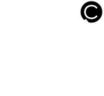 slider31_logo.png