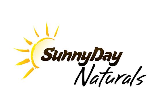 SD-Naturals-W512.png