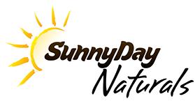SDN-Logo-279-headeri-jaoks.png
