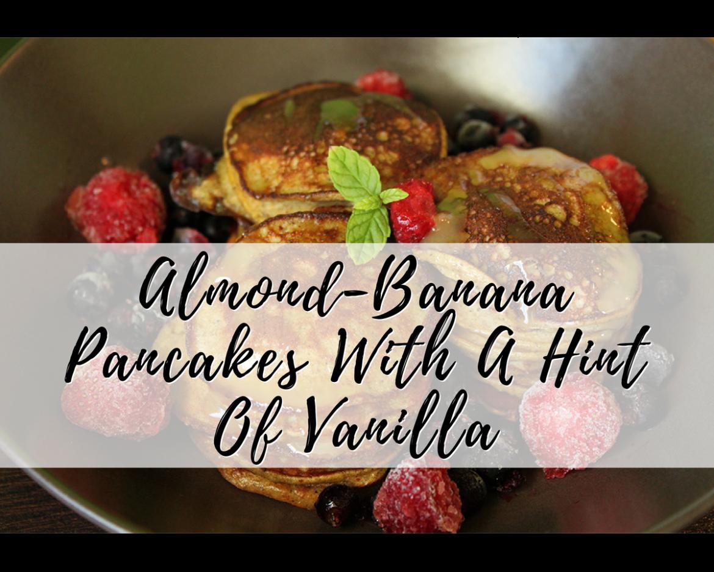 almond-banana-pancakes.png