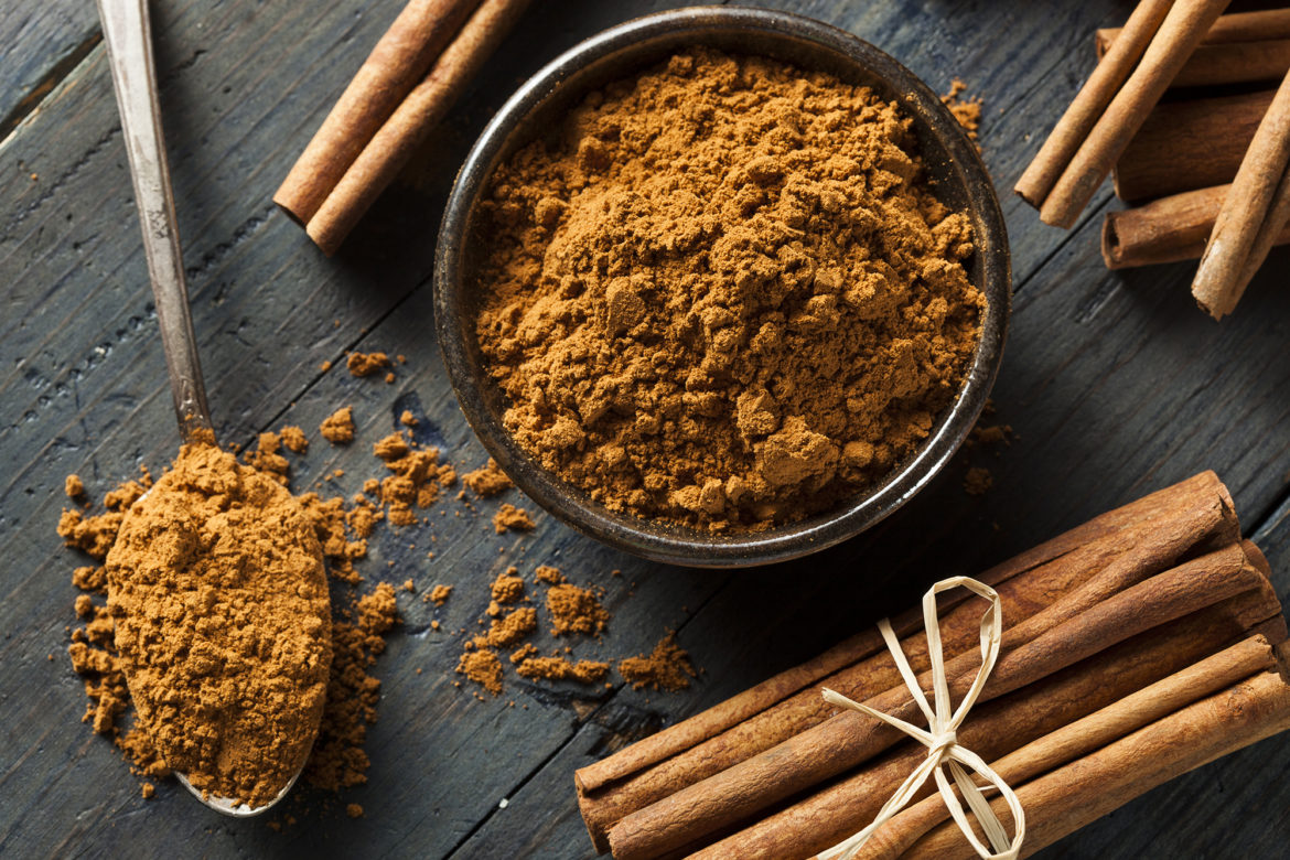 cinnamon-bark-powder.jpg