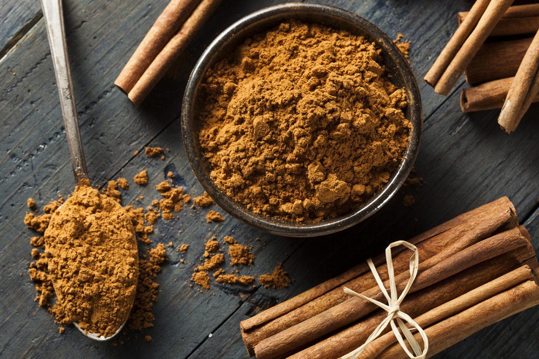 cinnamon-bark-powder.jpg
