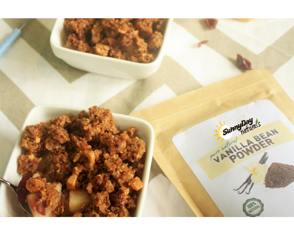 apple-cranberry-crumble-recipe.png