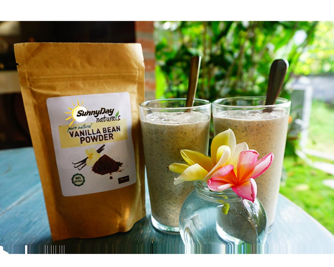 vanilla-chia-seed-pudding-recipe-healthy.png