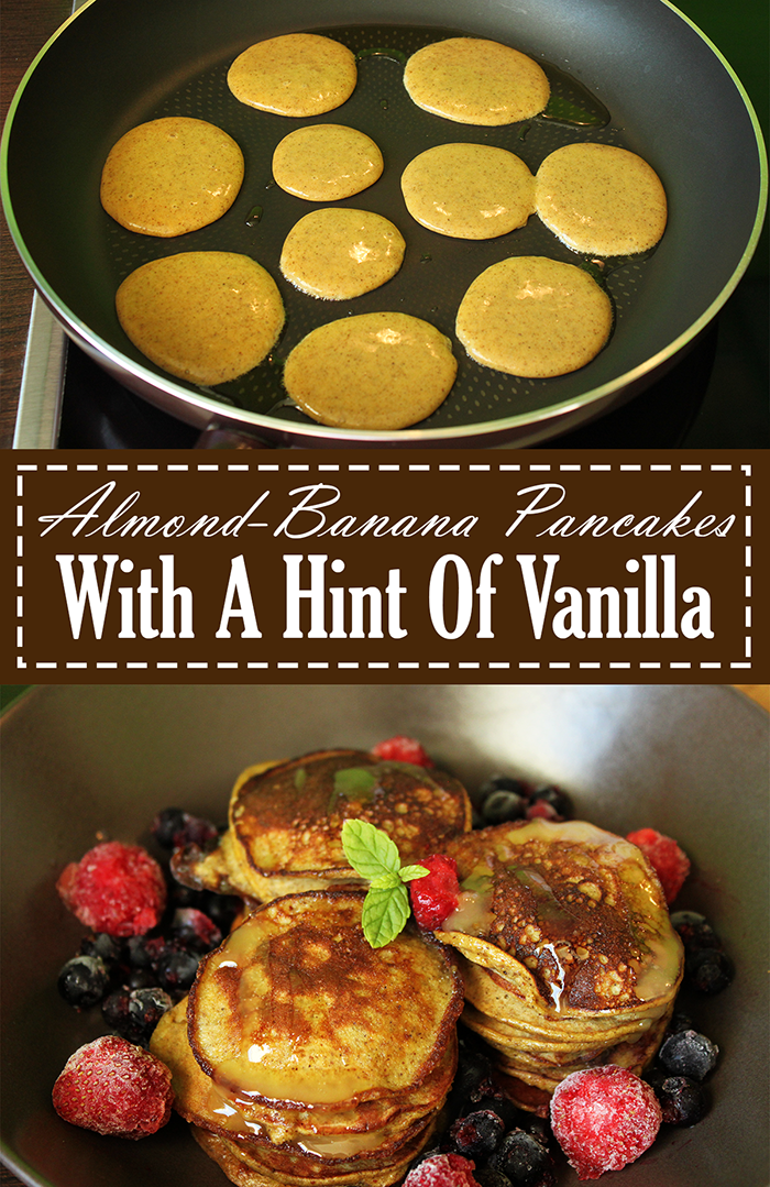 Almond-Banana-Pancakes-With-A-Hint-Of-Vanilla-1.png