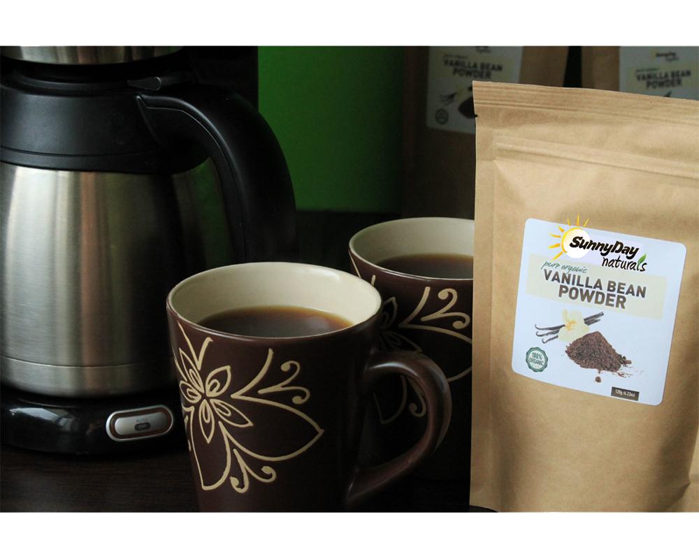 Easy-Vanilla-Coffee-Recipe.png