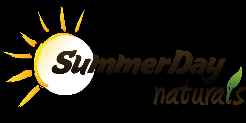 Summer-Day-Naturals-Logo.png
